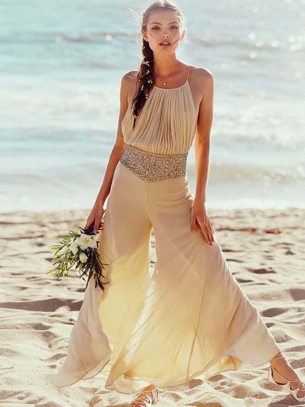 Free-People-Boho-Wedding-Dresses-4