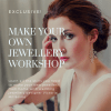 Christmas Jewellery Workshop
