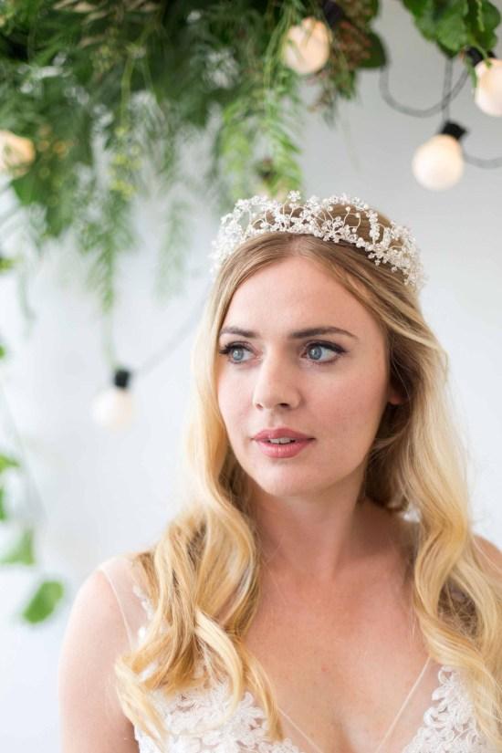 Aina-Silver-Statement-Wedding-Tiara-Headpiece