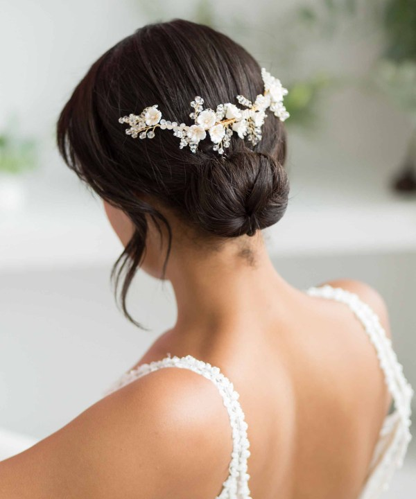 Daphne-gold-floral-beaded-bridal-hair-comb-large