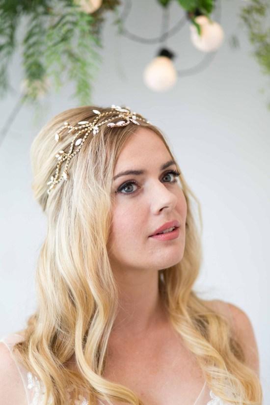 Zoe-Gold-Rhinestone-Crystal-Side-Tiara-Art-Deco