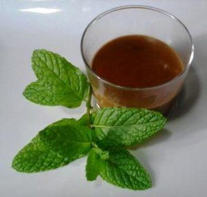 ¿No te atreves a preparar postres? ¿Quieres preparar un postre sabroso y sencillo en pocos minutos? Prueba este FLAN DE CAFÉ.