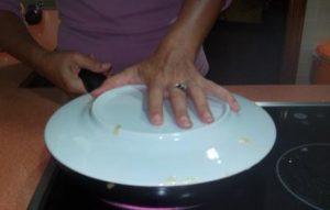Tortilla 4
