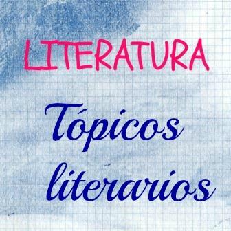 Tópicos literarios. Ubi sunt, carpe diem, beatus ille... Y muchos más que están presentes en toda obra literaria, pasada o presente. ¿Qué significan?