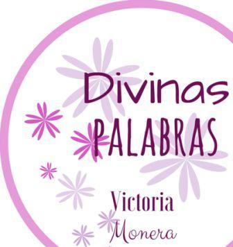 ÍNDICE TERTULIA, ESPAÑOL Y LITERATURA para que podáis ver todo lo que os ofrezco en DIVINAS PALABRAS y elijáis lo que más os gusta o más necesitáis.