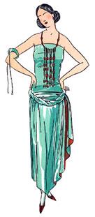 Image Result For Best Inspiring Sequin Wedding Dress Ideas