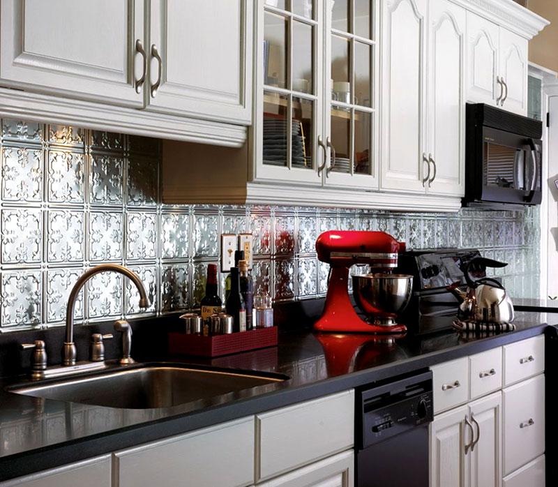 Kitchen And Bath Design Apps