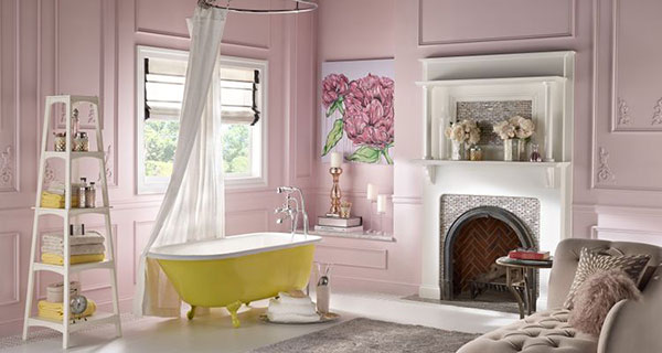 Best House Painting Apps For Ipad Improvement Houzz Designmine Colorsmart Best 2016 Interior Paint Colors And Color Trends Pictures 10 Apps That Every Architect Must Have In 2015 Arch2o Com The 12