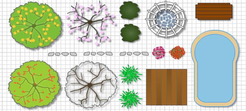 Best Home And Landscape Design Software Reviews