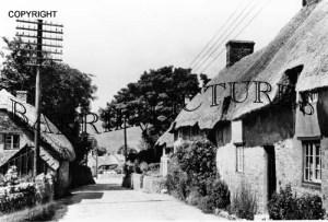 Lulworth, c1930