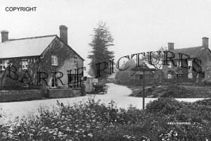 Bedchester