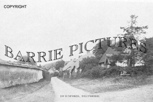 Durnford, c1900