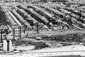 Southbourne, c1950