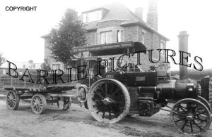 Yeovil, WH Snook Co c1900
