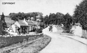 Willsbridge