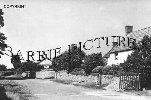 Burton, 1930