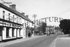 Cannington c1950