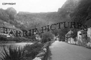Cheddar, 1939