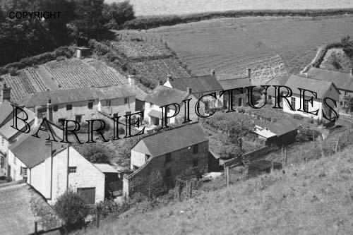 Luxborough, c1920