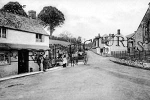 Washford, c1910