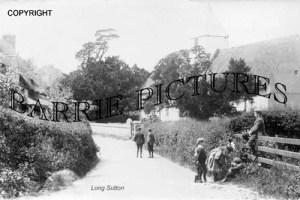 Long Sutton