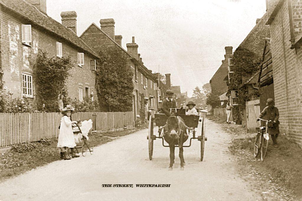 Wiltshire, United Kingdom