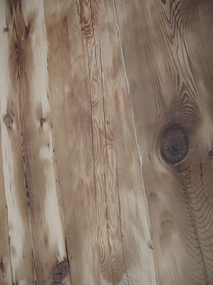 How To Stain Butcher Block With Black Ink Victorian In Bloom