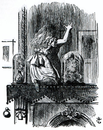https://i2.wp.com/www.victorianweb.org/art/illustration/tenniel/lookingglass/1.4.jpg?w=994