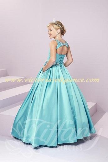 www.victoriaselegance.com Style # 13485