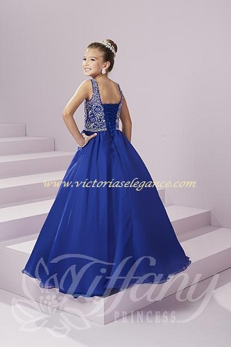 www.victoriaselegance.com Style # 13496