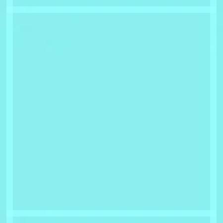 Color Swatch Aqua