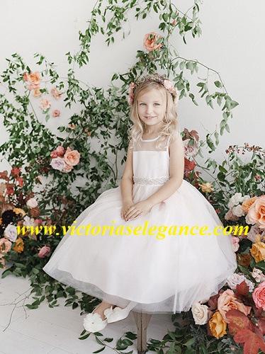 Style # TTU5702 shown in white