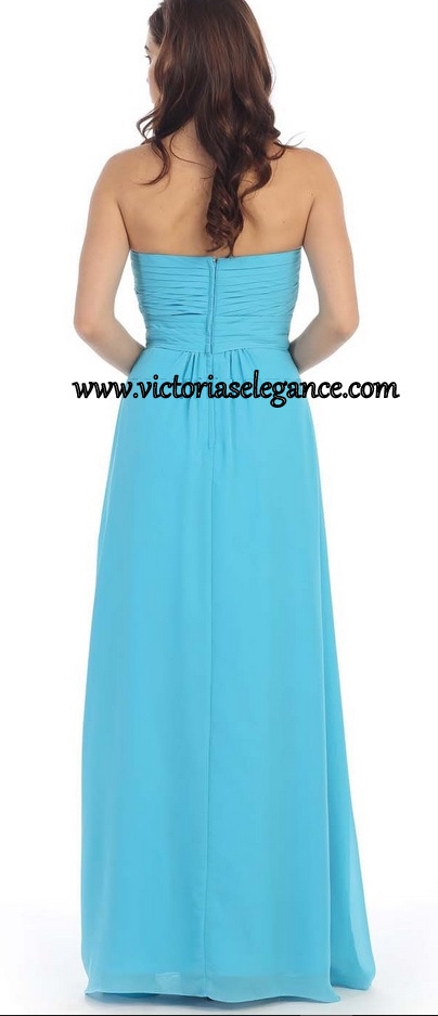 Style MQ895 available @ www.victoriaselegance.com