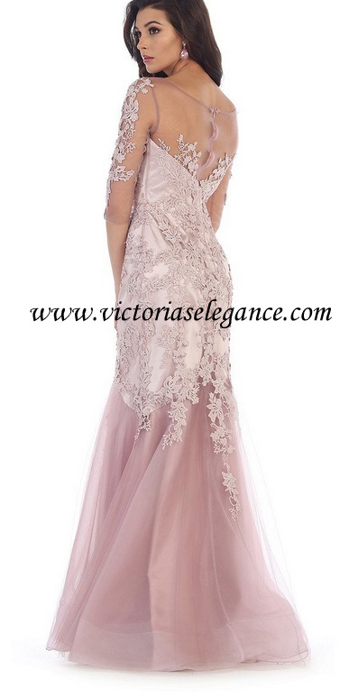 Style RQ7485 available @ www.victoriaselegance.com