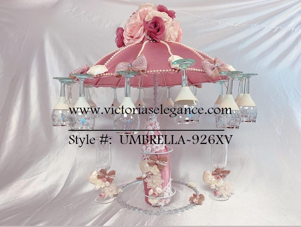 UMBRELLA-926XV