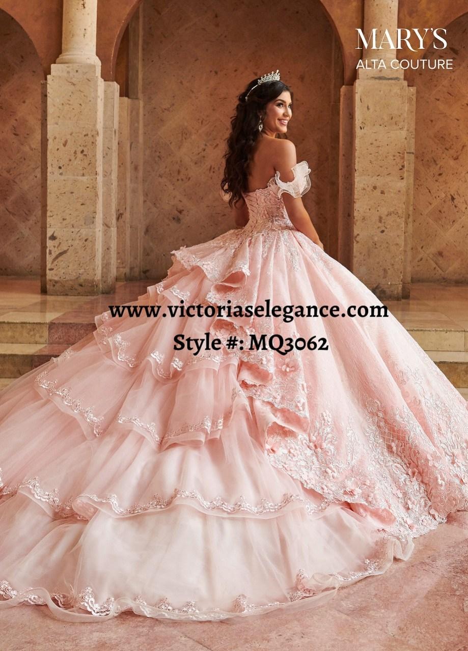 www.victoriaselegance.com Style #_ MQ3062-7
