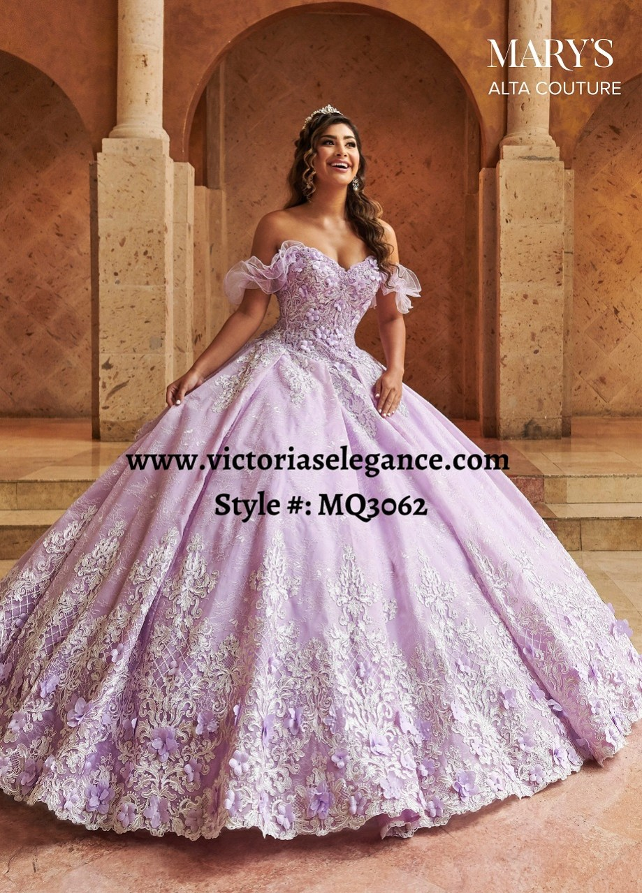 www.victoriaselegance.com Style #_ MQ3062-8