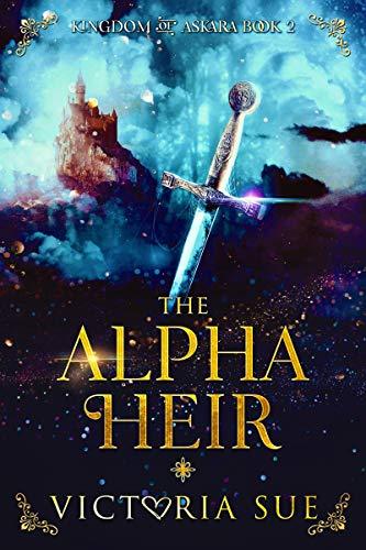 Alpha Heir