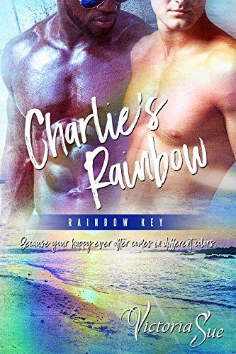 Charlies Rainbow