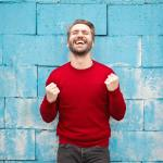 How to stop pretending to be happy in your job