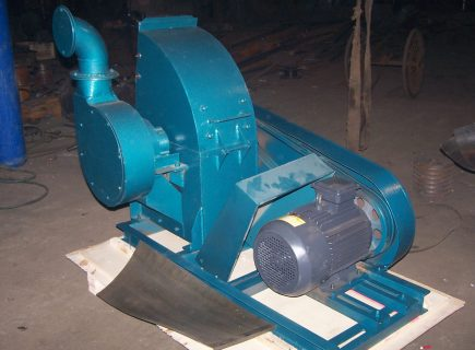 feed crusher for sale