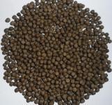 floating fish pellet machine supplier