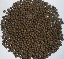 floating fish pellet machine supplier
