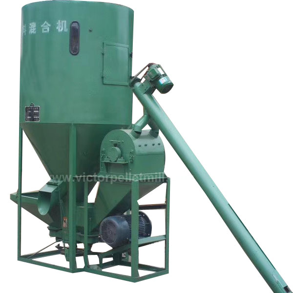 poultry feed grinder for sale