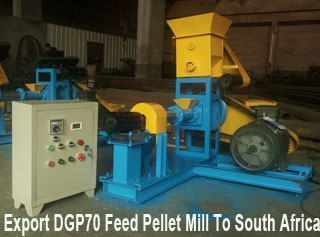 feed pellet mill for sale