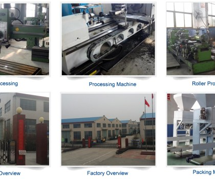 rice mill machinery manufacturers suppliers