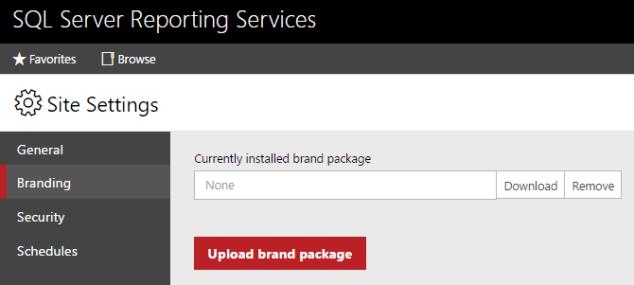 Report Server - Site Settings.png