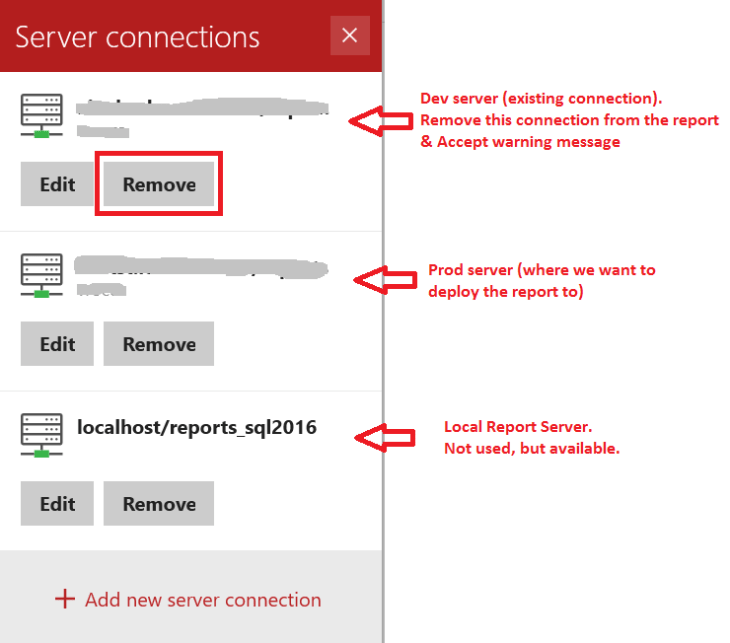 Remove Existing Server Connection.png