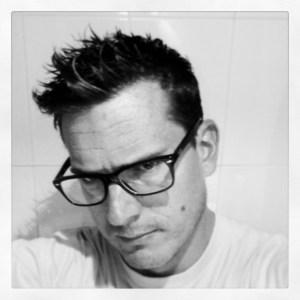 Foto de perfil de Victor Villapalos