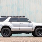 4runner Roof Rack 4th 5th Gen 03 Victory 4x4